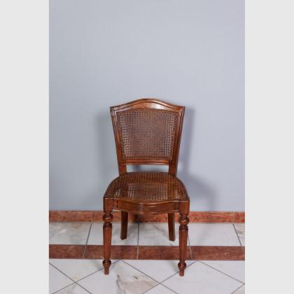 Einzelstuhl 12611