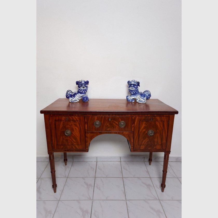 sideboard von sehr guter qualit t the english house