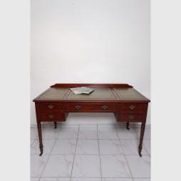 Schreibtisch 12805