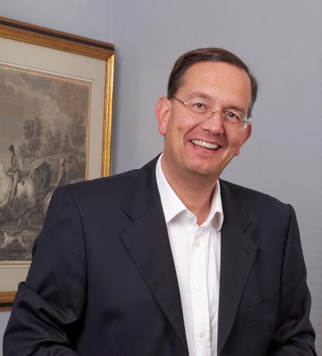 Marcus Pecher