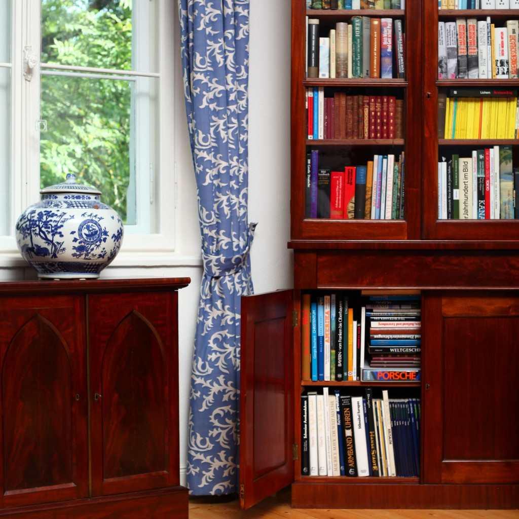 Interior Design Salzburg